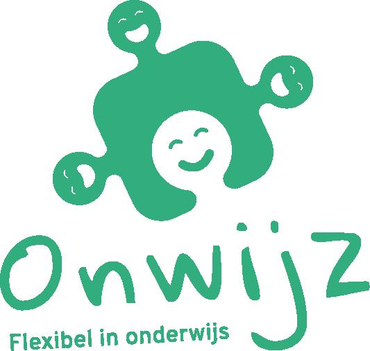 Onwijz.nl